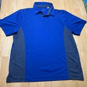 Men's Cutter&Buck golf shirt